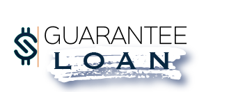 Guarantee Loan Texas